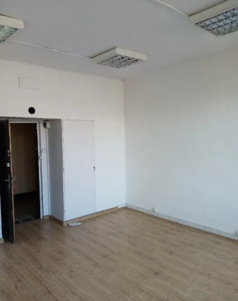 wynajem biur, wynajem pomieszczeń, Kraków, Lea