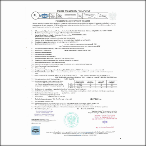 certyfikatatp